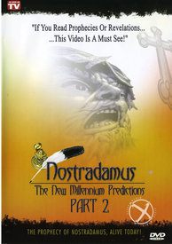 Nostradamus New Mille02(doc) (disc)